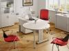 biurka-biurowe-polskie