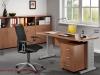 biurka-metalowe