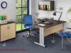 biurko-na-stelazu-metalowym
