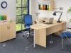 biurka-biurowe-drewniane
