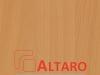 ALTARO_BUK