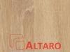 ALTARO_Dab Sonoma