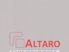 ALTARO_Popiel