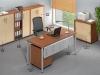 szafy biurowe katowice